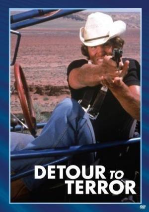 Detour to Terror (TV)