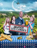 Deutsch-les-Landes (Serie de TV)