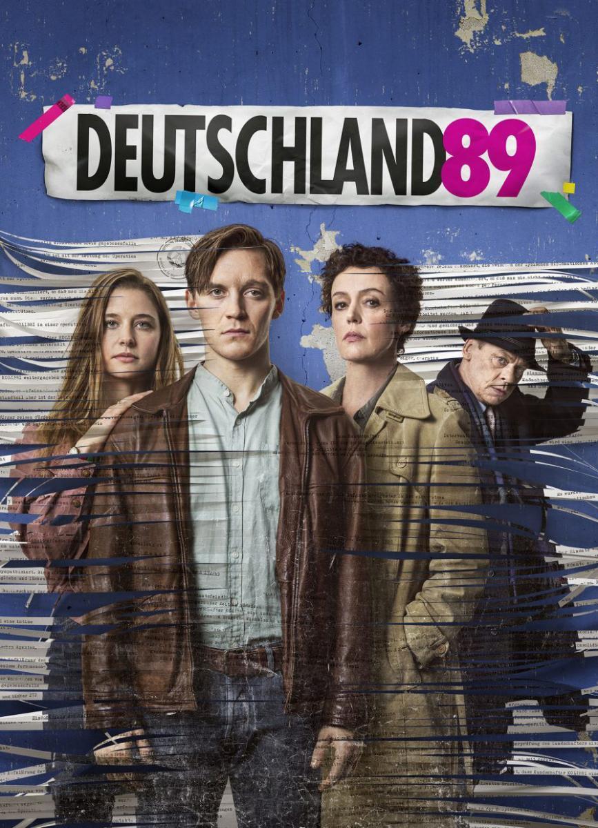 Series series series  (Las votaciones de la liga en el primer post) - Página 11 Deutschland_89_tv_series-204474092-large