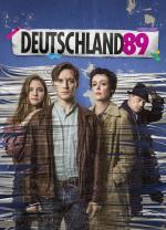 Deutschland 89 (Serie de TV)