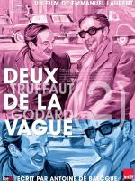 Deux de la Vague (Two in the Wave)