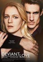 Deviant Love (TV)