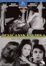 Devicanska svirka (Música de vírgenes) (TV)