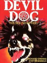 Devil Dog: The Hound of Hell (TV)