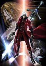 Devil May Cry (TV Series)