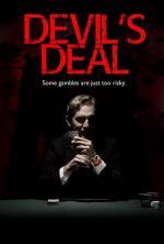 Devil's Deal (C)