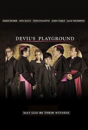 Devil's Playground (Miniserie de TV)