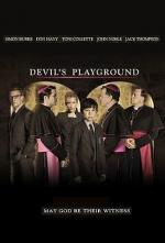 Devil's Playground (TV)