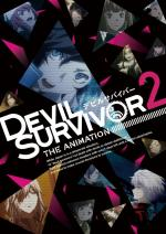 Devil Survivor 2: The Animation (Serie de TV)