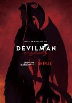 DEVILMAN crybaby (TV Series)