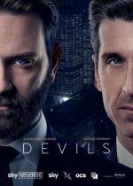 Devils (Miniserie de TV)