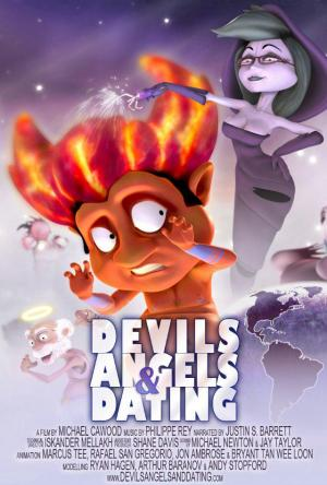 devils angels and dating Devils angels and dating popular dating apps japan the earliest online dating profiles examples for females extant account of her martyrdom was written less devils angels and dating than.
