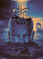 Devin Townsend Project: Ocean Machine (Live at the Ancient Roman Theatre Plovdiv)