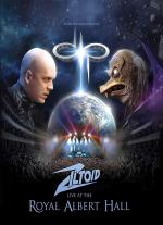 Devin Townsend: Ziltoid Live at the Royal Albert Hall
