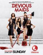 Devious Maids (TV Series)