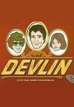 Devlin (TV Series)