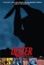 Dexter: Early Cuts (TV Series)