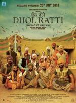 Dhol Ratti