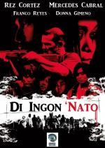 Not Like Us (Di ingon 'nato)