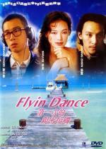 Flyin' Dance