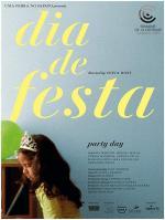 Dia de Festa (C)