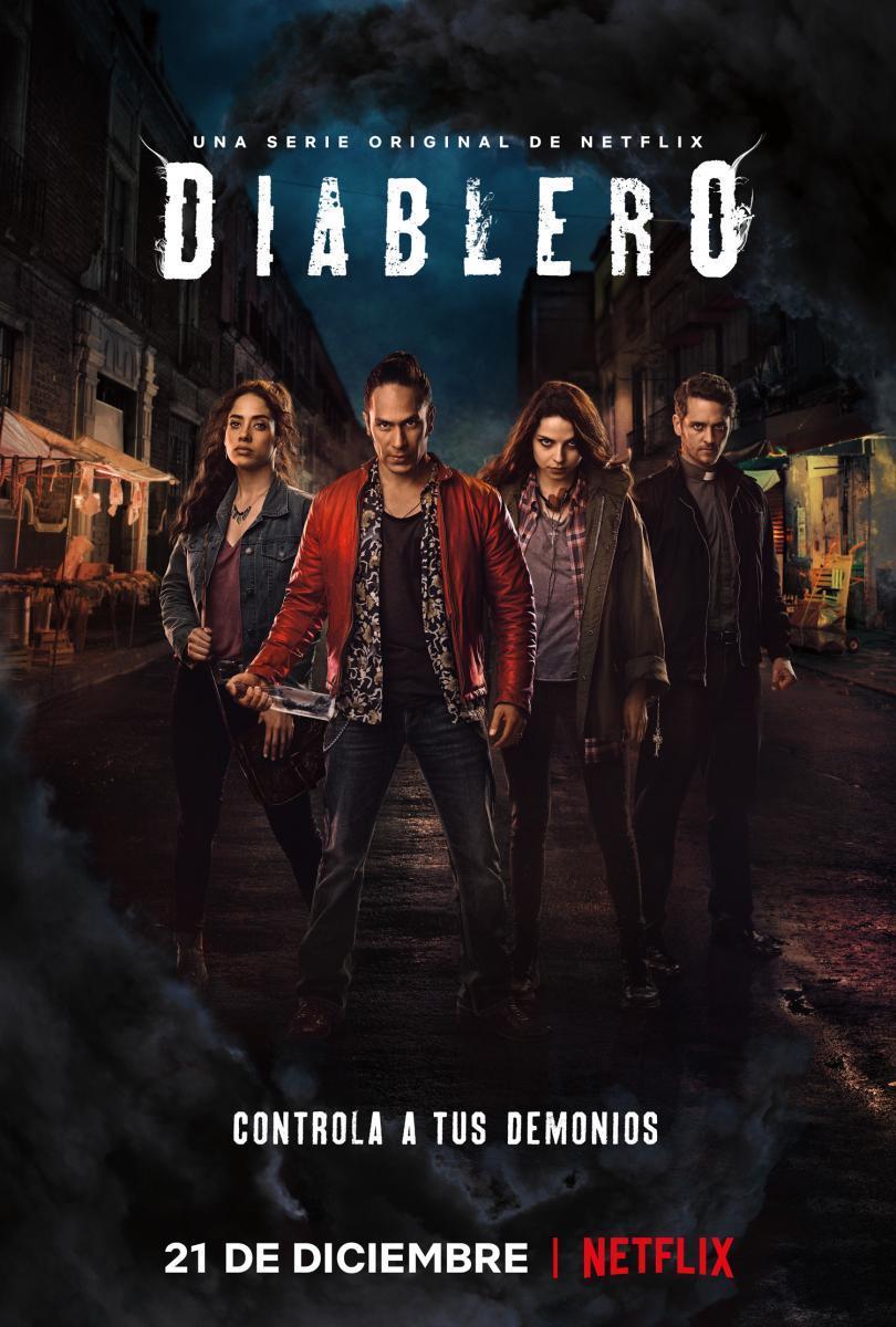 Imagen Diablero