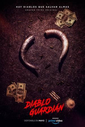 Diablo Guardián (Serie de TV)