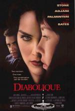 Diabólicas