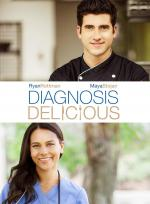 Diagnosis Delicious (TV)