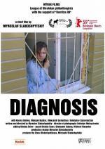 Diagnosis (C)