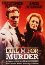 Dial 'M' for Murder (TV)