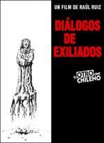 Diálogos de exiliados