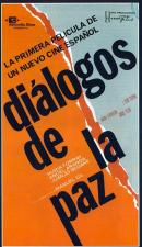 Diálogos de la paz
