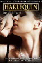 Diamond Girl (TV)