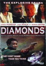 Diamonds (Miniserie de TV)