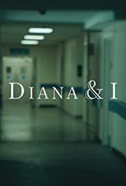 Diana and I (TV)