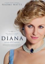 Diana, El secreto de una princesa