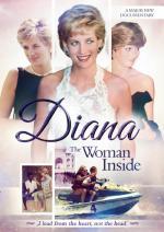 Diana: The Woman Inside