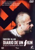 Diario de un skin (TV)