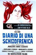 Diario de una esquizofrénica