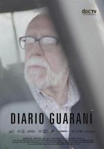 Diario guaraní