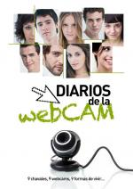 Diarios de la webcam (Serie de TV)