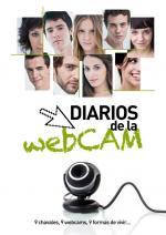 Diarios de la webcam (TV Series)