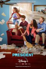 Diary of a Future President (TV Series)