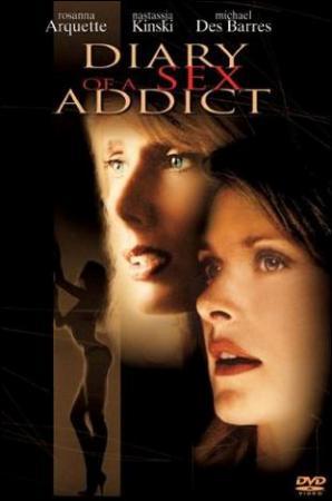 Diario de un adicto al sexo
