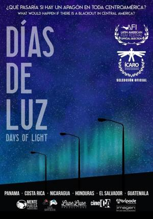 Días de luz