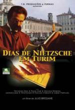 Días de Nietzsche en Turín