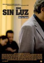 Días sin Luz (Miniserie de TV)