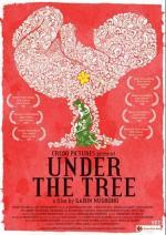Dibawah pohon