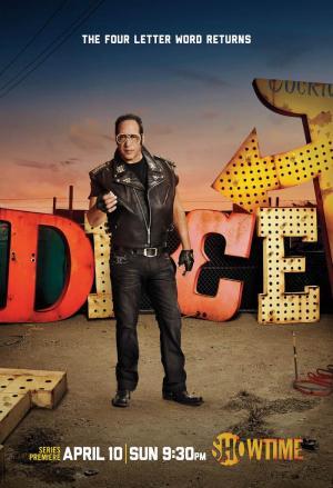 Dice (Serie de TV)